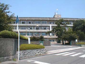 丹原高等学校